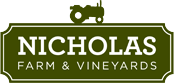 Nicholas Farm & Vineyards