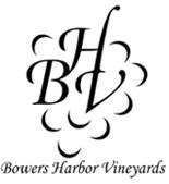 bowers